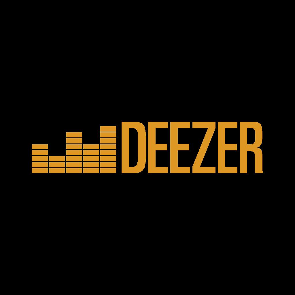 deezer vector logo-01